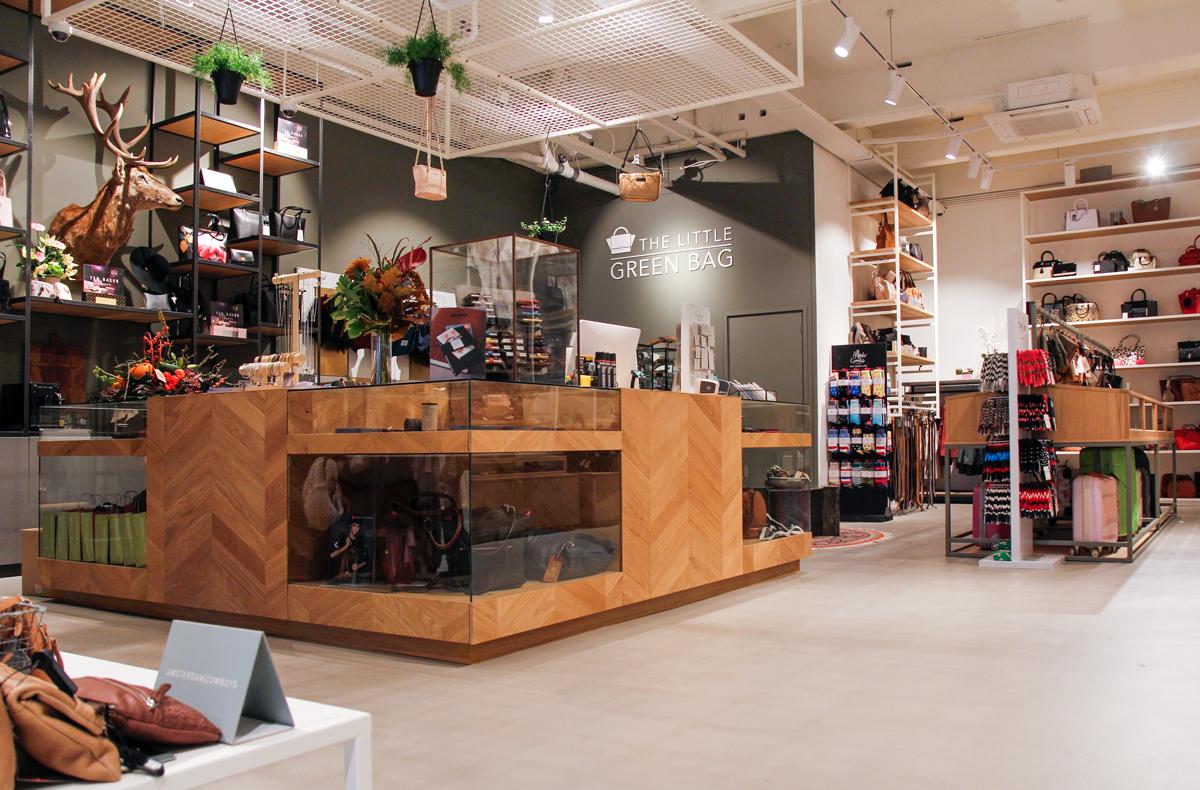 winkel-Rotterdam1