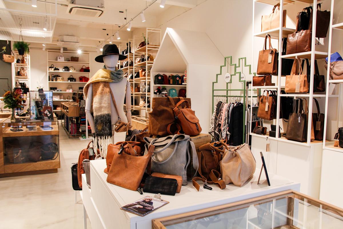 winkel-Rotterdam2