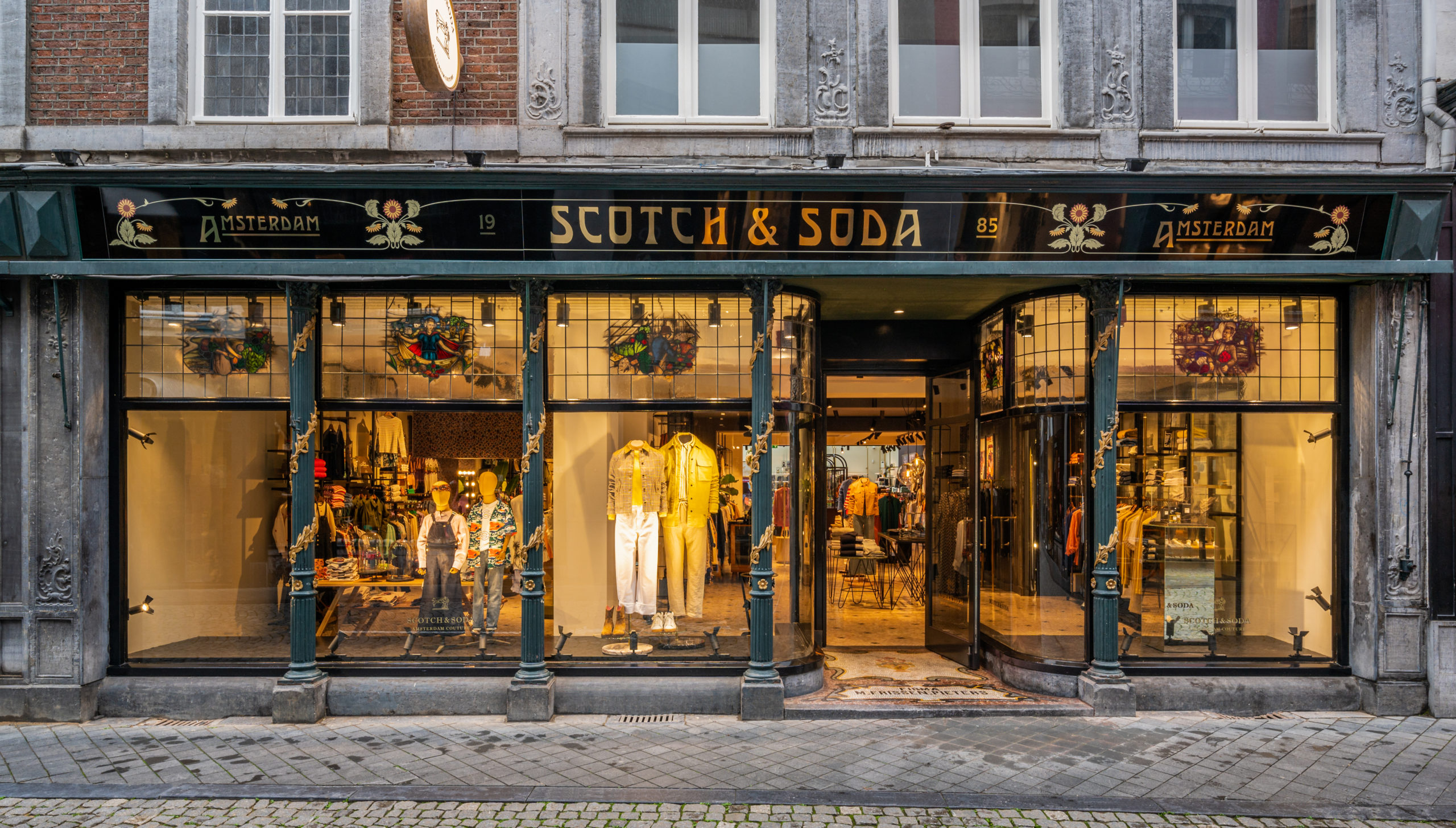 Scotch & Soda-Maastricht-071020-_-01-_-by-Laurent-Stevens